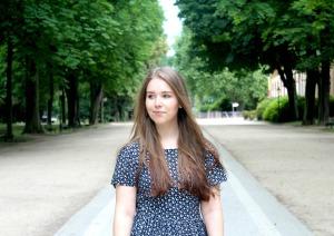 testbeautyblog-maren-3