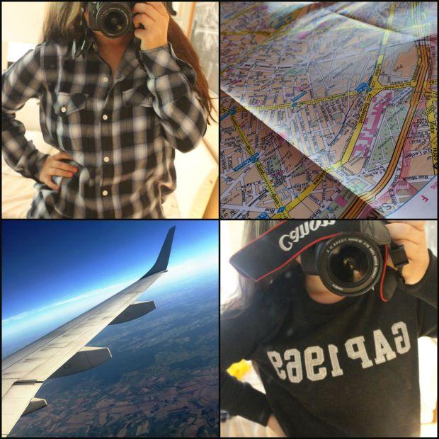 BlusePicMonkey Collage