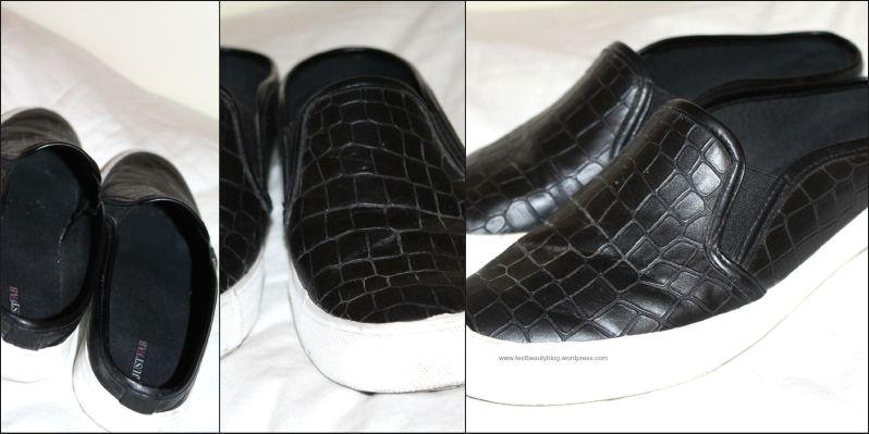 SneakersPicMonkey Collage