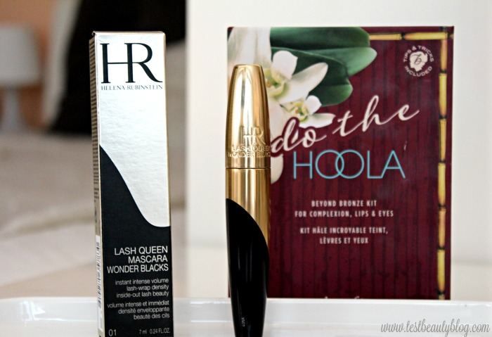 helena-rubinstein-benefit-hoola