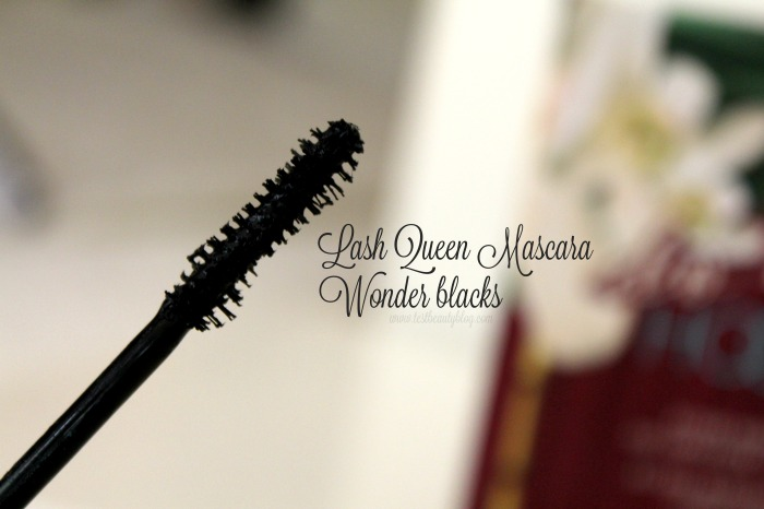 helena-rubinstein-lash-queen-mascara-wonder-blacks