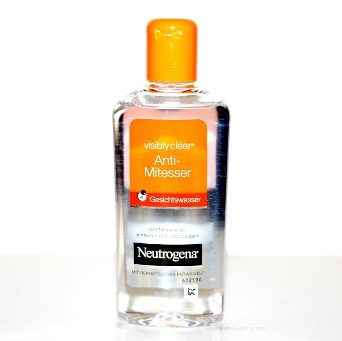 neutrogenantimitessergesichtswasser1