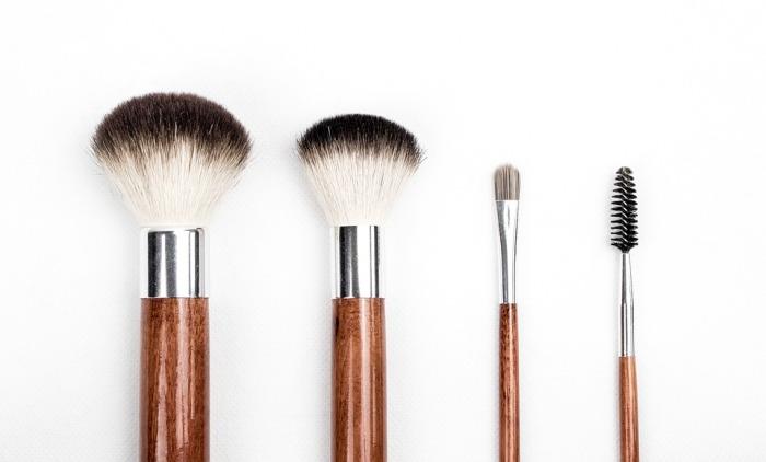 brush-1720073_960_720