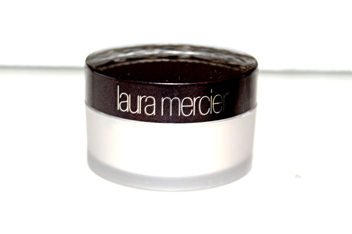 Laura Mercier Puder