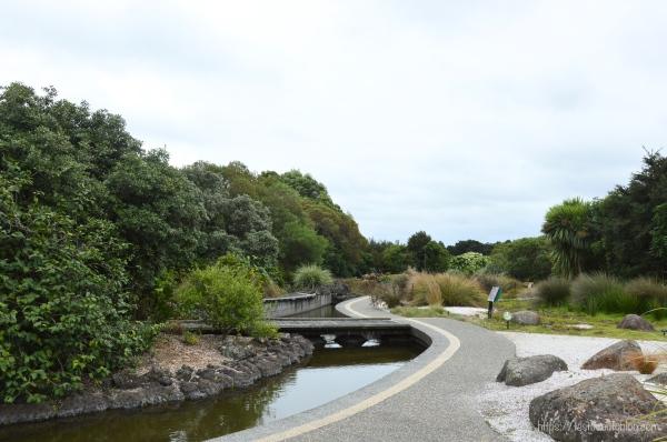 Auckland_botanical_gardens