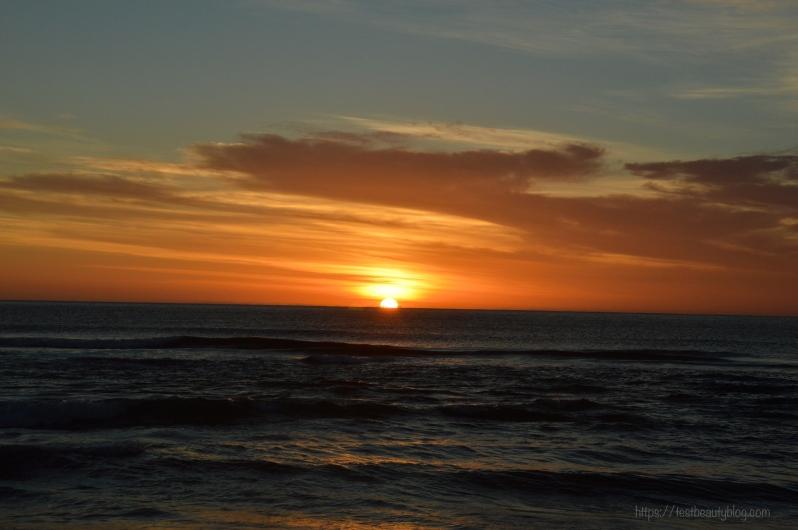 first_sunrise_Gisborne