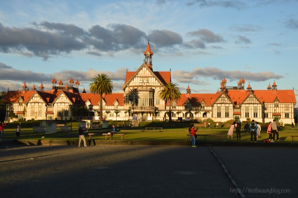 Gevernment_Rotorua
