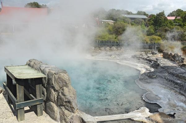 Maori_Village_Rotorua