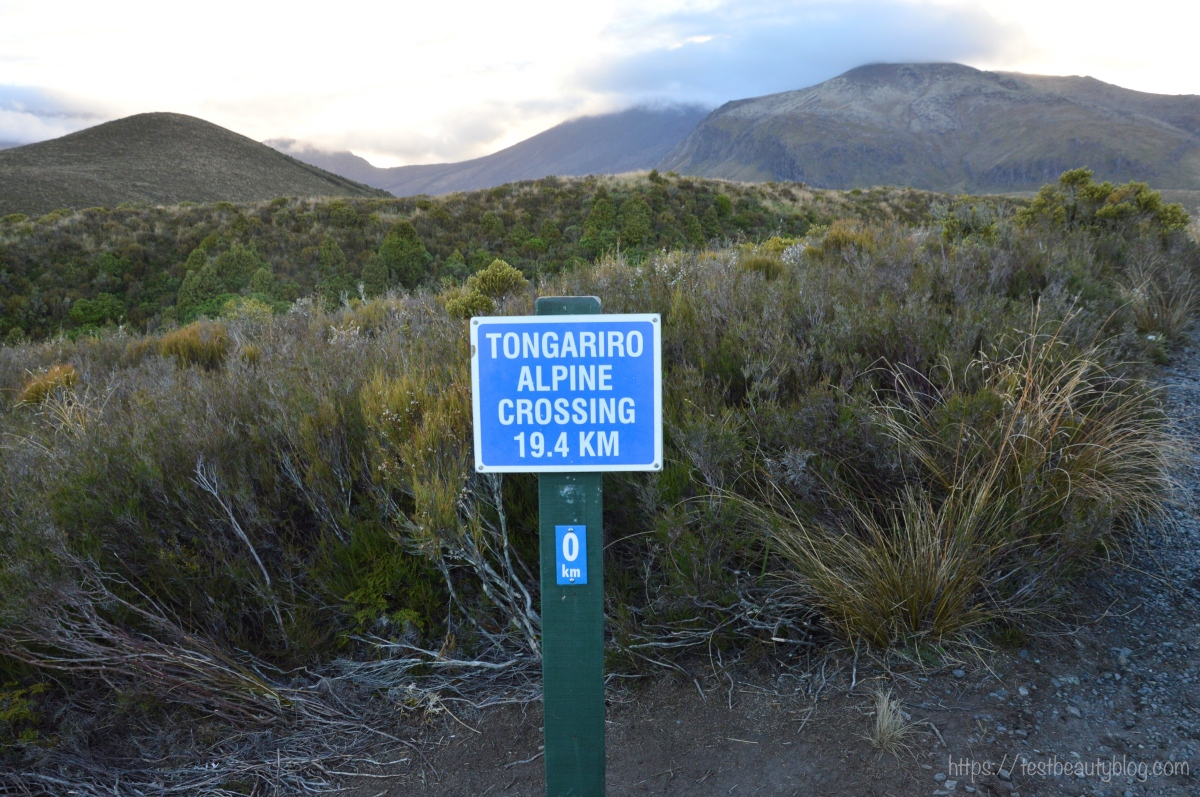 Tongariro_Crossing_Startsign.jpg