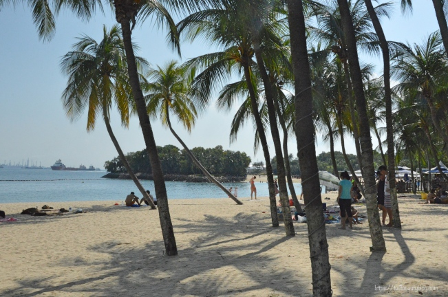 Santosa_Island_Singapur