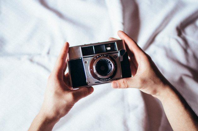 pexels-photo-569995