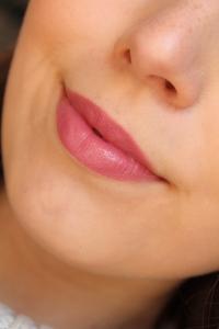 lippenprodukt