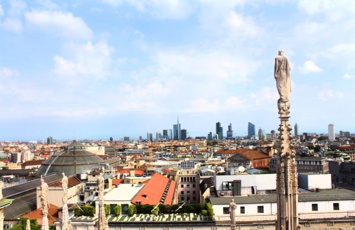 Mailand20186
